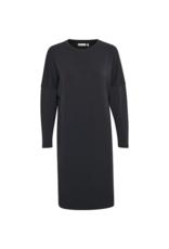 InWear Vincent Dress in Black by InWear