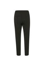 InWear Adia Pull On Pant in Black by InWear