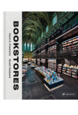 Bookstores Book