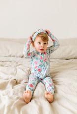 LouLou Lollipop Loulou Lollipop Sleeper in Bluebell