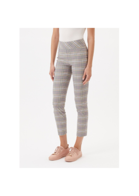 Norway Ankle Pant by Up!