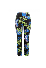 Miami Ankle Pant by Up!
