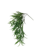 Hanging Leaf Spray
