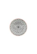 Kiri Bowl Dahlia Medium