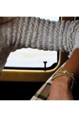 PILGRIM Enchantment  Bracelet Gold-Plated by Pilgrim