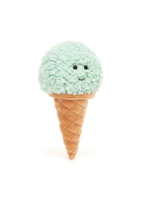 Jellycat Jellycat Irresistable Ice Cream