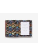 hachette Jungalow Decorate Wild Book