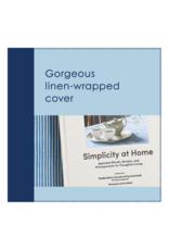 Simplicity At Home Book