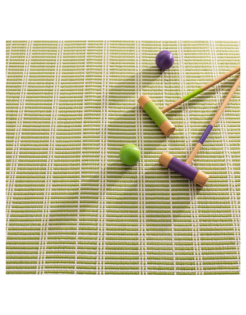 Dash & Albert Dash & Albert Marlo Indoor/Outdoor Rug in Sprout