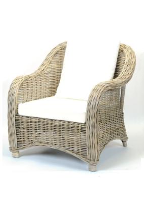 PRE-ORDER Katrina Chair