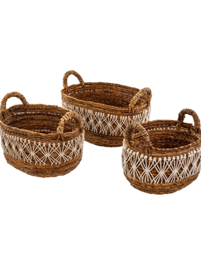 Bunaken Baskets