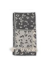 Pokoloko Turkish Towel Leopard