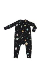 LouLou Lollipop Loulou Lollipop Sleeper in Planets