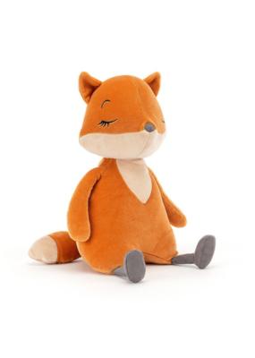 Jellycat Jellycat Sleepee Fox