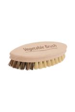 Vegetable Brush