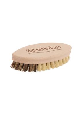 Port Style Enterprises Inc Vegetable Brush