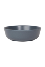 Set of 4 Planta Bowls in Tranquil