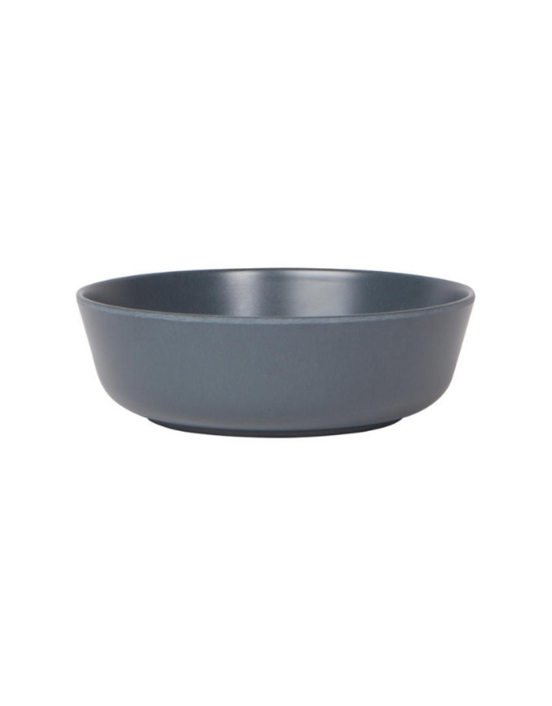 Danica Set of 4 Planta Bowls in Tranquil