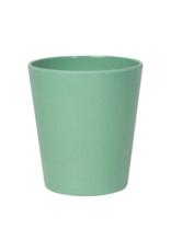 Set of 4 Planta Cups in Fiesta