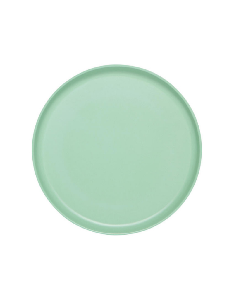 Danica Set of 4 Planta Side Plates in Tranquil