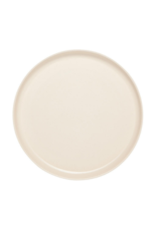 Set of 4 Planta Side Plates in Tranquil