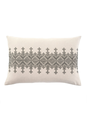 Indaba Trading Zora Pillow