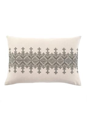Zora Pillow