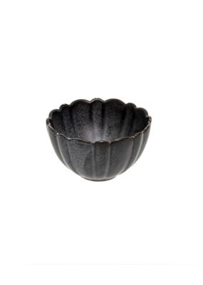 Indaba Trading Amelia Bowl Dusk
