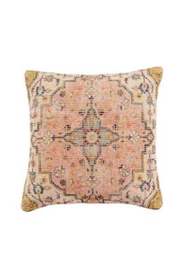 Indaba Trading Kaia Pillow