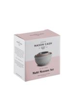 Port Style Enterprises Inc Mason Cash Measuring Cup Set