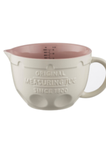 Port Style Enterprises Inc Mason Cash Stoneware Measuring Jug 1L