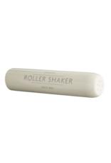 Mason Cash Roller Shaker 600ml