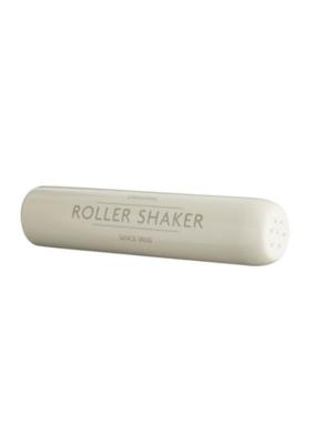 Port Style Enterprises Inc Mason Cash Roller Shaker 600ml