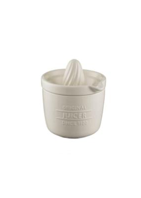 Port Style Enterprises Inc Mason Cash Stoneware Juice & Store Jar