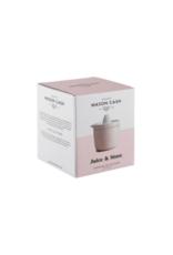 Mason Cash Stoneware Juice & Store Jar