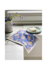 Ten & Co. Swedish Sponge Cloth Hey Maca