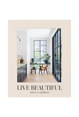 Live Beautiful Book