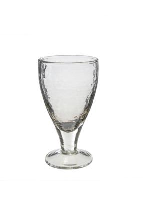 Valdes Water Glass
