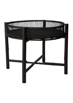 Nash Table