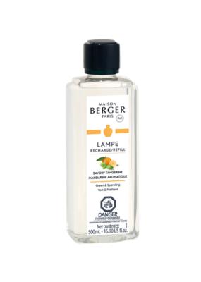 Maison Berger Maison Berger Savoury Tangerine 500ml