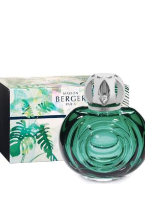 Maison Berger Maison Berger Immersion Green Lamp