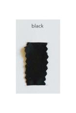 naif Hope Skirt in Black by naïf