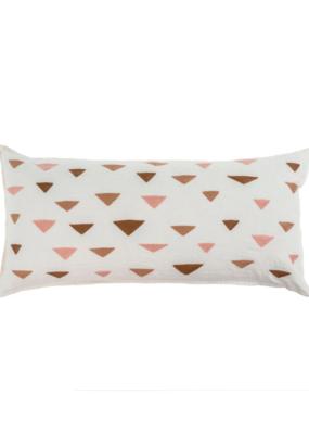 Indaba Trading Savannah Pillow