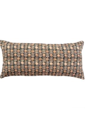 Indaba Trading Florio Pillow