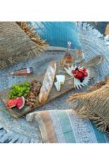 Indaba Trading Oversized Chef Board