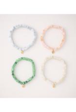 Lover's Tempo Dawn Stretch Bracelets by Lovers Tempo