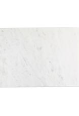 creative brands Waterfall Marble Cheese Board