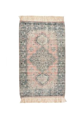 Indaba Trading Zahara Rug 2' x 4.25'