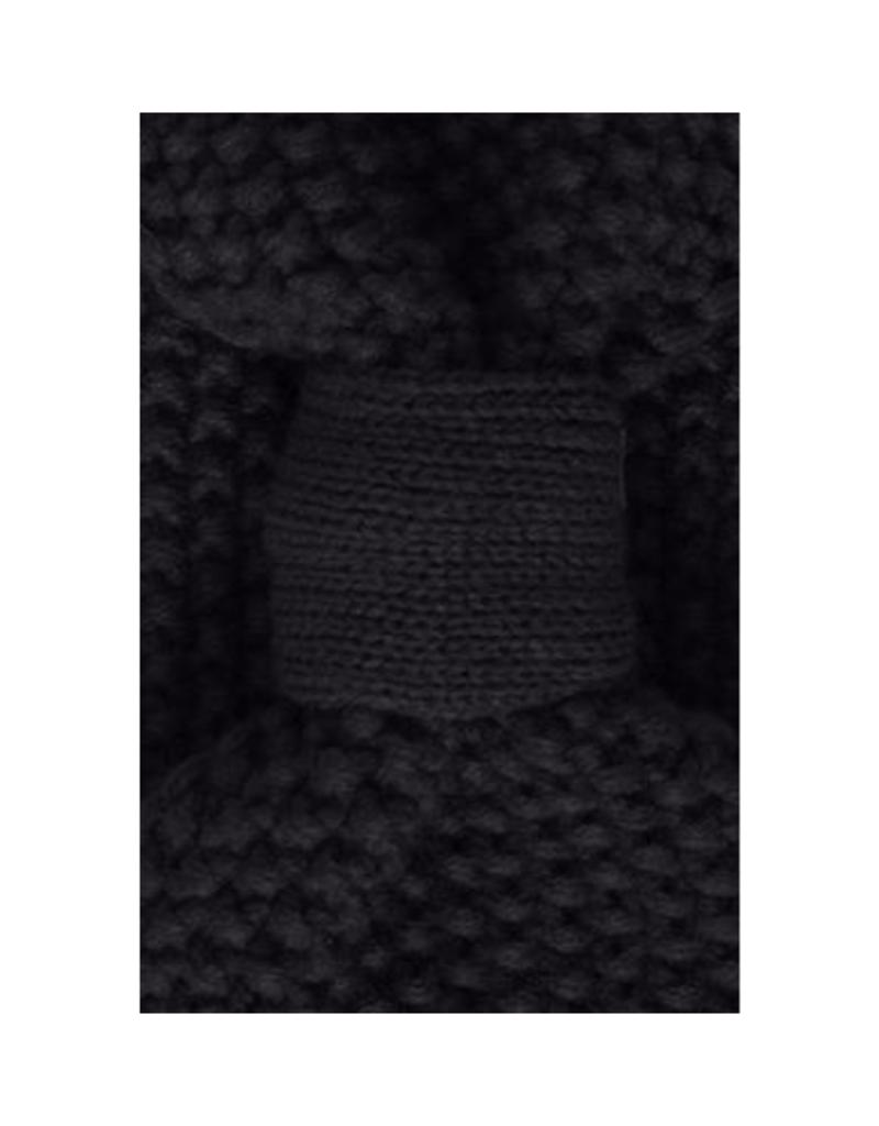 ICHI Flex One/Size Headband by ICHI