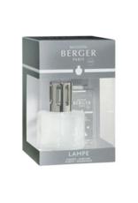 Maison Berger Summer Night Lamp Set by Maison Berger